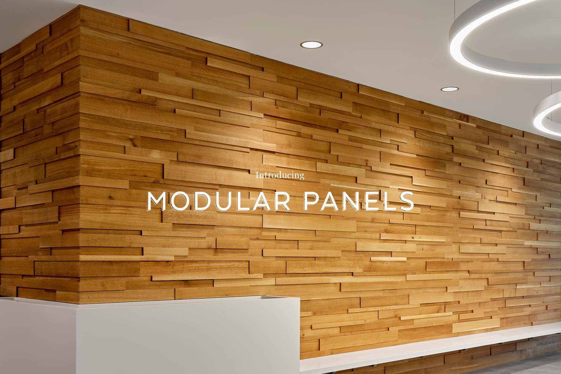 Terramai Reclaimed Wood Flooring Paneling