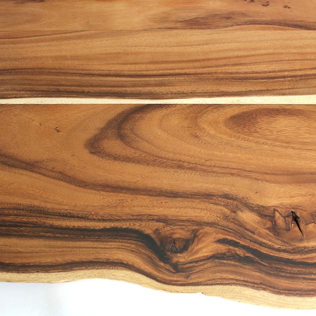 Reclaimed Acacia Tabletop