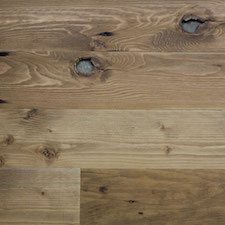 Reclaimed Doug Fir Paneling