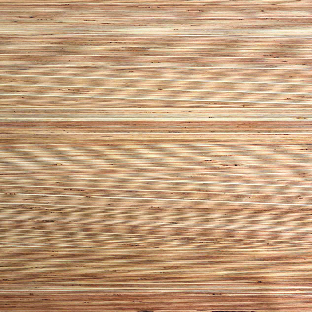 Reclaimed rePLY Paneling