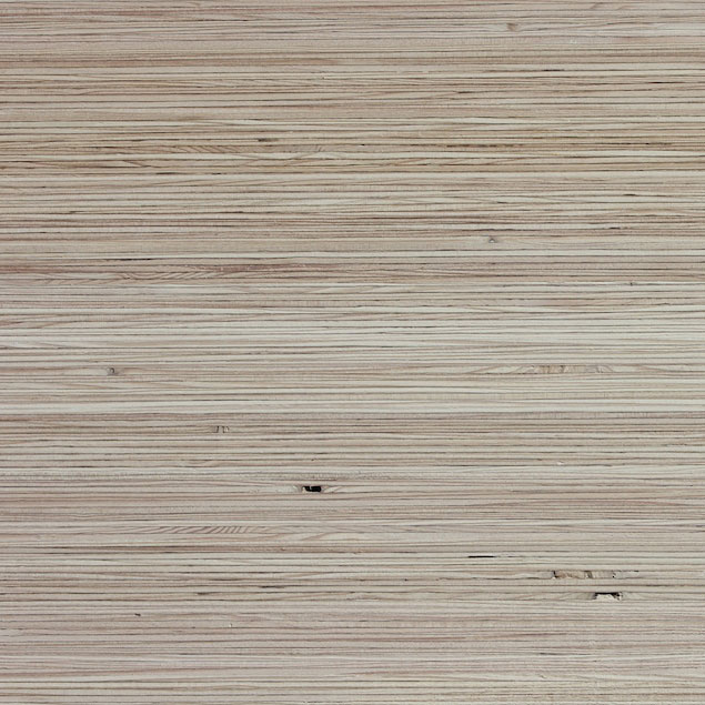 Reclaimed rePLY Paneling - White Wash