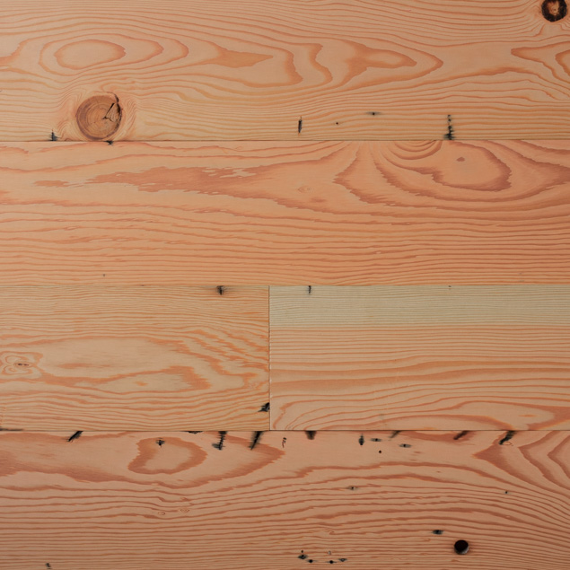 Wide Plank Doug Fir Oil