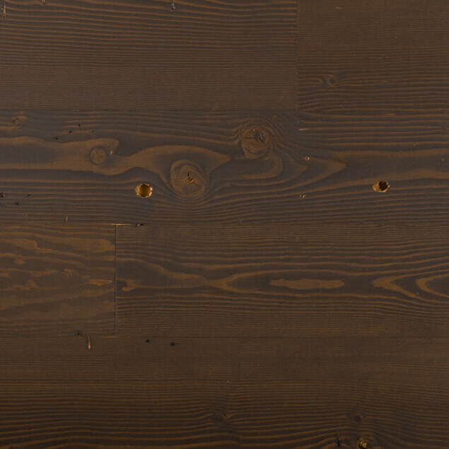 Wide Plank Doug Fir Tiger's Eye