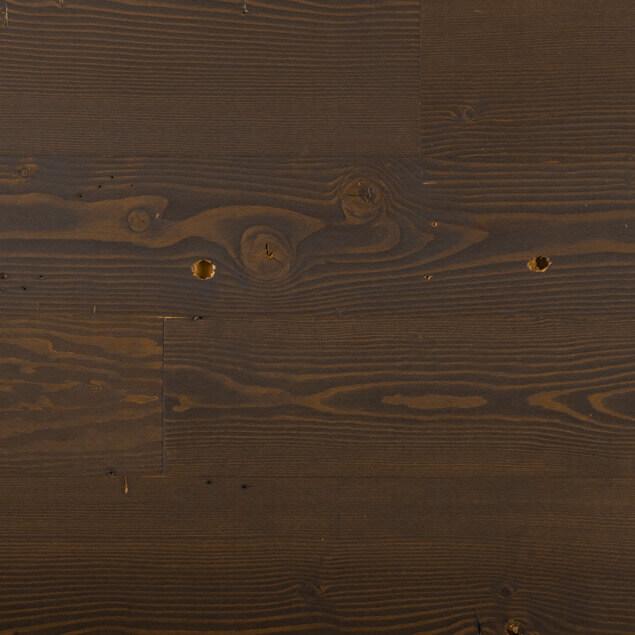 Wide Plank Doug Fir Tiger's Eye