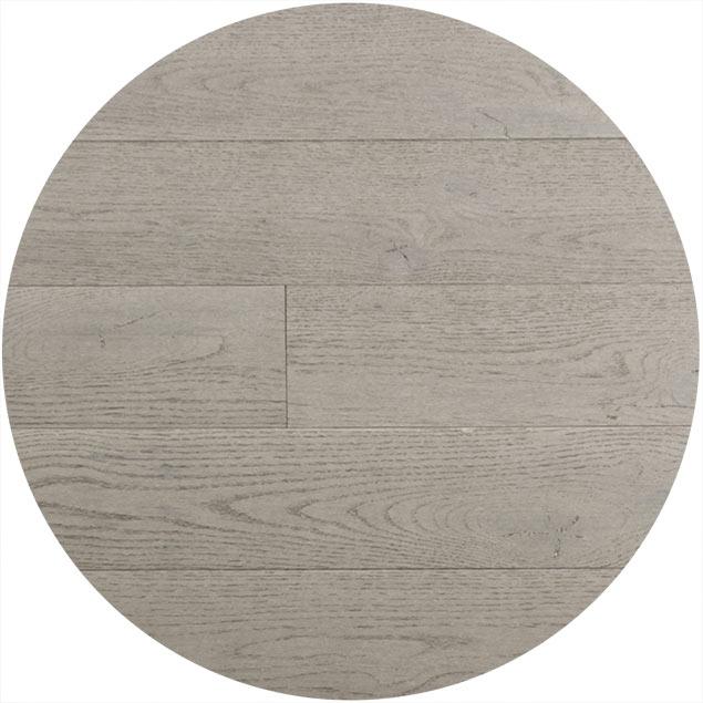 Reclaimed Oak Paneling - Moonscape Shadow
