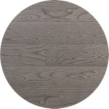 Reclaimed Oak Paneling - Moonscape Eclipse