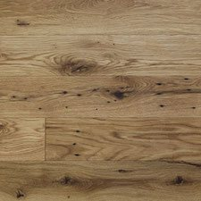 Reclaimed White Oak Engineered Flooring & Paneling