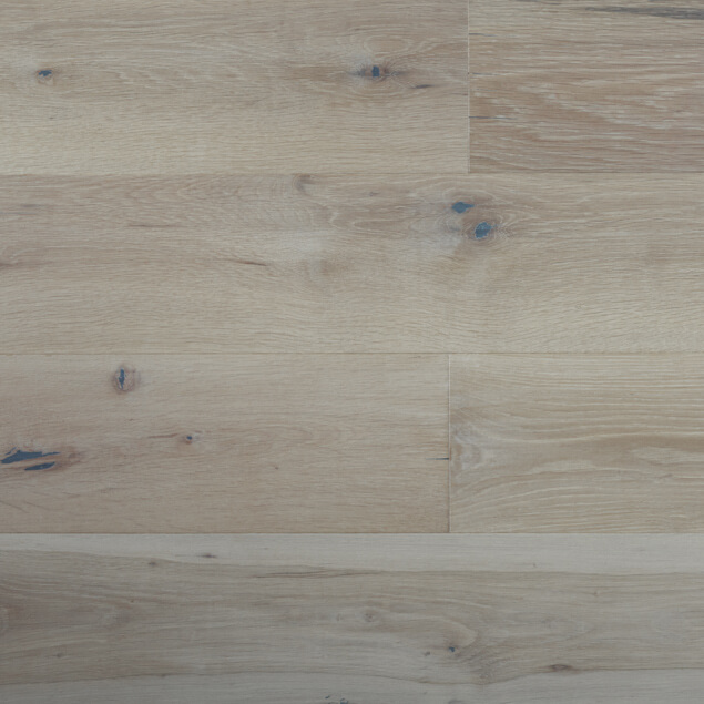 Wide Plank Oak Pale Ale