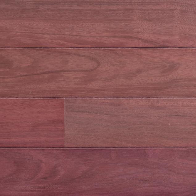 Reclaimed Wood Paneling | Reclaimed Wood from TerraMai
