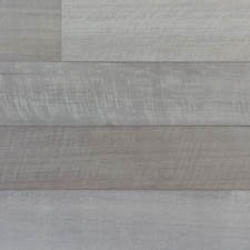 Reclaimed Engineered Walnut Paneling - Oyster Finish